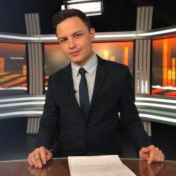 Айдар Гумеров