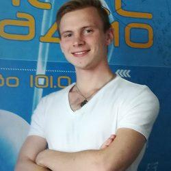 Вениамин Явтушенко