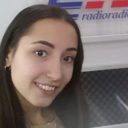 Александра Дмитриева