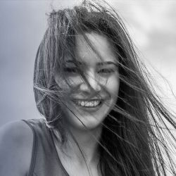 Элина Некрасова
